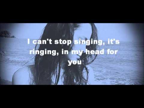 Jasmine Thompson All of Me + Lyrics