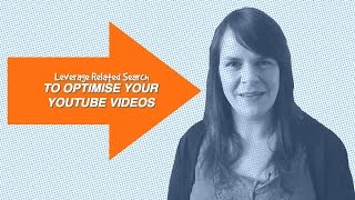 How To Leverage Related Search To Optimise Your YouTube Videos - Moment #64