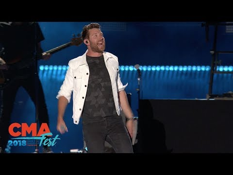 Best of CMA Fest: Day 4