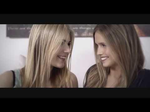 Chassio - Hurricane (Official Video) TETA