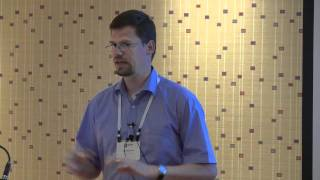 Using KVM as a real-time hypervisor - Jan Kiszka, Siemens AG, KVM Forum 2011