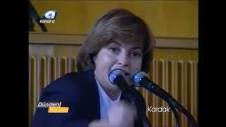 Türk Siyasi Yakın Tarihinin Unutulmaz Olayları TOP 10