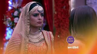 Kundali Bhagya - Spoiler Alert - 17 May 2019 - Watch Full Episode On ZEE5 - Episode 485