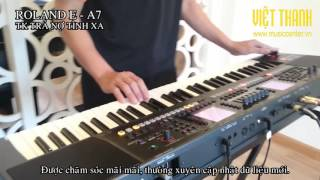 free mp3 songs download - Demo roland ea7 style tk a slow mp3 - Free
