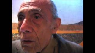 Alfonso Bauer Paiz habla de Julio Fausto Aguilera