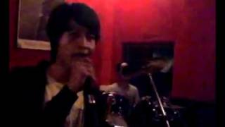 jolly jumper siklus tanpa arah black hole version cover mp4