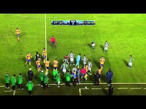 Resumen Lobos BUAP 0 - 4 Puebla   Clausura 2019 - Jornada 12   Televisa Deportes* from YouTube · Duration:  6 minutes 59 seconds