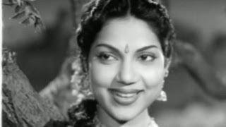 Margadarshi Archival - Bhanumathi Ramakrishna