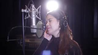 Sama-Sama Mau,Jakarta Project OST NATHAN DAN NADIA