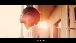 4月05日発売 女王蜂 5thアルバム「Q」収録楽曲、 「アウトロダクション...