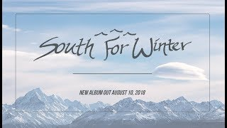 South for Winter LIVE @ Pisgah Brewing Co. 9-13-2018