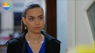 Yiğit & Nur لزرعلك بستان ورود _ فؤاد غازي