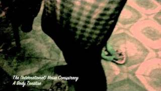 The (International) Noise Conspiracy - A Body Treatise