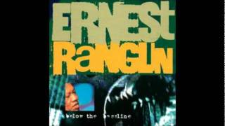 Earnist Ranglin ~ Congo Man Chant