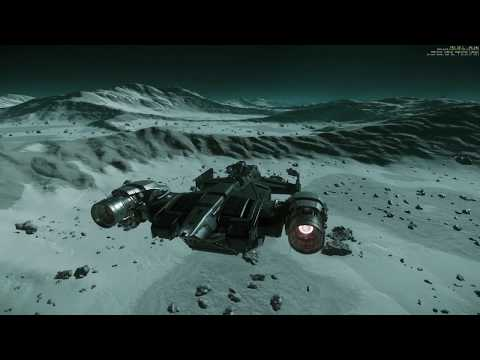 Star Citizen 3.0.0 State of the Game