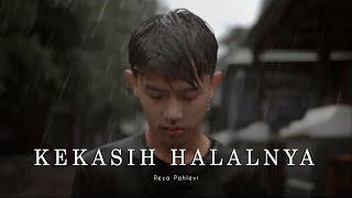 Download lagu REZA PAHLEVI - KEKASIH HALALNYA ( OFFICIAL LIRIK VIDEO )