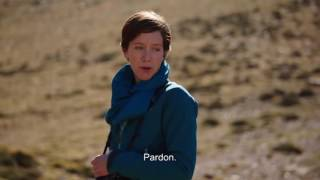 Têtes de Séries : La saison 2 du Bureau des Légendes serait-elle encore meilleure que la première ?