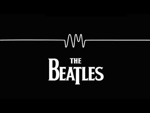 Arctic Monkeys - All My Loving (The Beatles cover) (High Quality Audio)