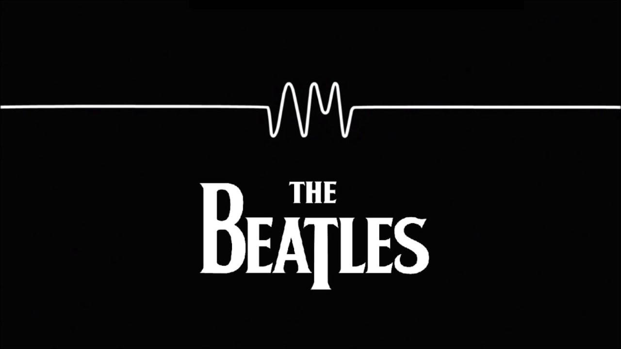arctic-monkeys-all-my-loving-the-beatles-cover-high-quality-audio-rarethen9