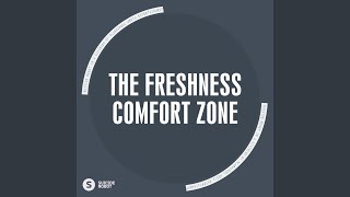 Comfort Zone (Original Mix)