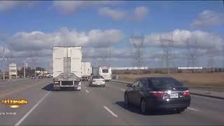 CarCrash: Total Idiots Totaling cars 👀