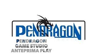 Pendragon Game Studio - Anteprima Play 2018