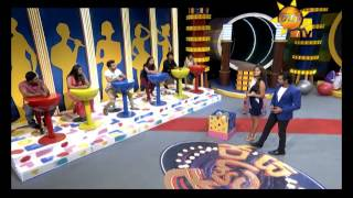 Hiru TV Jaya Pita Jaya EP 13 | 2017-05-27 Thumbnail