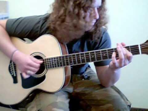 Incubus - Stellar Acoustic