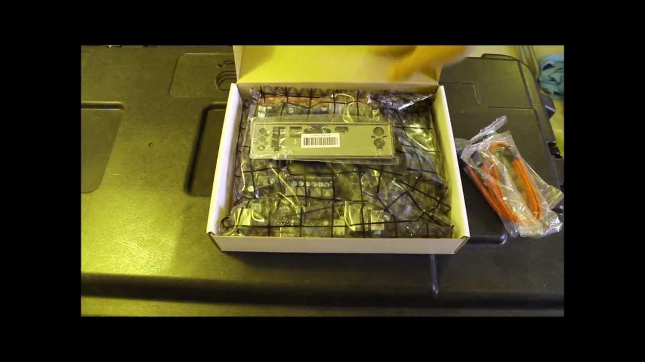 ACER H61H2-M2 LAN DRIVERS FOR WINDOWS 7