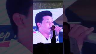 the power of love marcelito pomoy cover sm city molino