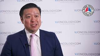 Managing ALK+ NSCLC
