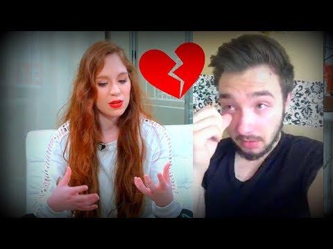 MissJirachi : Les vraies raisons « très personnelles » de sa rupture avec David Lafarge
