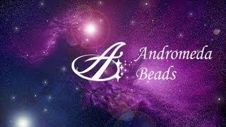 Acquisti creativi AndromedaBeads