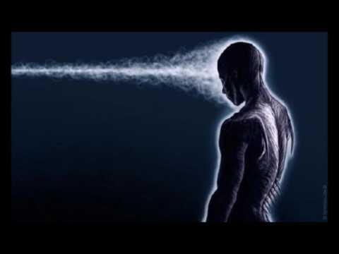 6 Ways to Unlock Your Inherent Telepathic Abilities