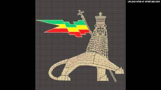 Elephant Man - Elephant Message EXCLUSIVE Buy Out Riddim REMIX