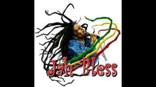 Bob Marley - Forever Loving Jah (Legendado PT/BR)