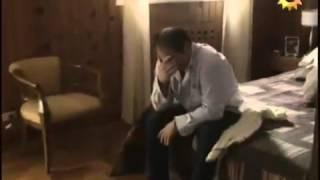 Julio Chavez - Genio y Maestro - Parte 1 -