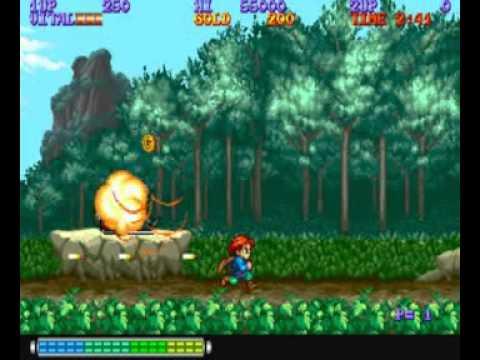Capcom Play System III