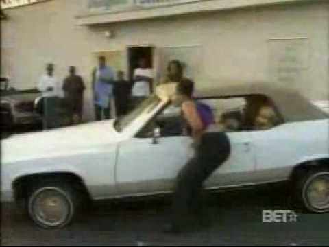 Dr. Dre - Let Me Ride   Uncensored