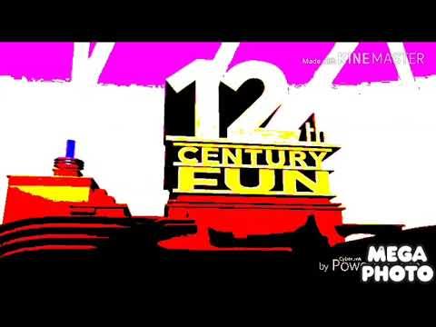 12th Century Fun Effects Round 1 Vs Everyone