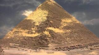 history channel ancient egypt 09of10 tombs of gods pyramids of giza by wintar sonata to avi clip7