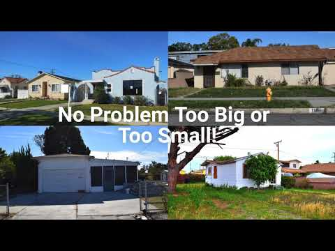 sell-my-house-fast-los-angeles---call-562-920-4000---who-buys-houses-with-cash-in-los-angeles