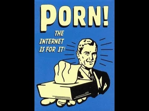 How big iss the porn industry