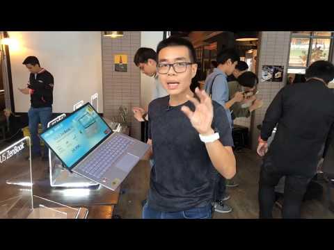 ASUS Laptop 14/15, VivoBook 14/15, ZenBook 14/Flip 14 สเปก AMD Ryzen 3, 5, 7 เริ่ม 10,990 ถูกคุ้มสุด