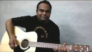 Tutorial - Bheegi Bheegi Gangster