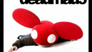 Orlando Voorn   Paco Di Bangos World (Deadmau5 Remix) FULL & HQ