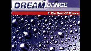 13 - Winc - Thoughts Of A Tranced Love (Yellow Pumkin Remix)_Dream Dance Vol. 01 (1996)