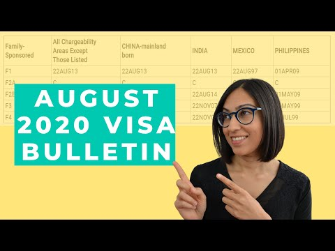 visa-bulletin-august-2020-|-visa-bulletin-update