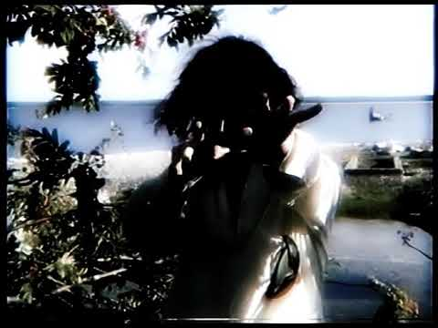 Download bladee & ECCO2K ♡ LOVESTORY ♡