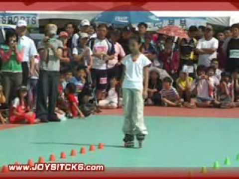 3191 - chua biet - than dong skateboard - [wWw HaySo1 Com]